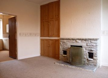 Thumbnail 2 bedroom end terrace house to rent in Downham Road, Chatburn