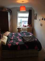 Thumbnail 4 bed terraced house to rent in Brydges Road, London