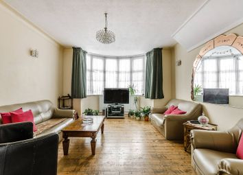 Thumbnail 6 bed property for sale in Ashfield Road, Acton