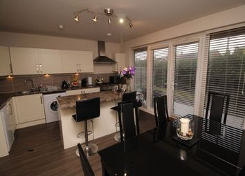 Thumbnail 3 bed semi-detached house to rent in Ennerdale Road, Formby, Liverpool