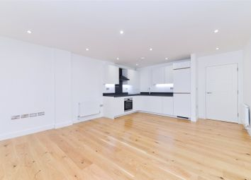 Thumbnail 2 bed flat to rent in Alpha House, Dalston