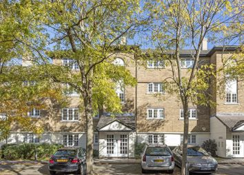 Thumbnail 2 bed flat for sale in Selhurst Close, London