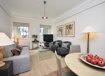 Thumbnail 2 bed flat for sale in Wigmore Street, Marylebone, London