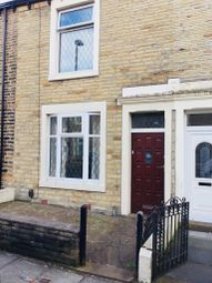 Thumbnail 2 bed terraced house to rent in Haworth Street, Oswaldtwistle, Oswaldtwistle, Accrington