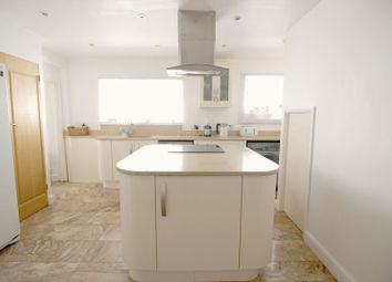 Thumbnail 3 bed detached bungalow for sale in Harold Avenue, Hayes