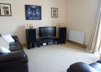 Thumbnail 2 bed flat to rent in Lyon Street, Bognor Regis