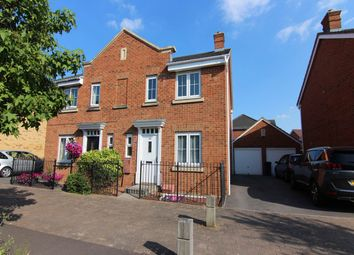 3 bed property to rent in Worle Moor Rd, Weston Village, Weston-Super-Mare BS24