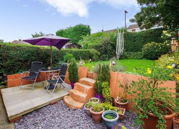 Thumbnail 3 bed semi-detached house for sale in Jepson Road, Sheffield