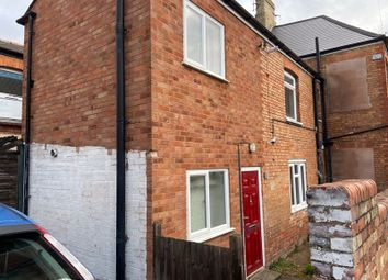 Thumbnail 2 bed terraced house to rent in Cheddon Road, Taunton