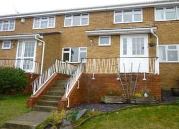 Thumbnail 3 bed property to rent in Sinclair Close, Gillingham