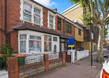 Thumbnail 3 bed property for sale in Mafeking Avenue, London