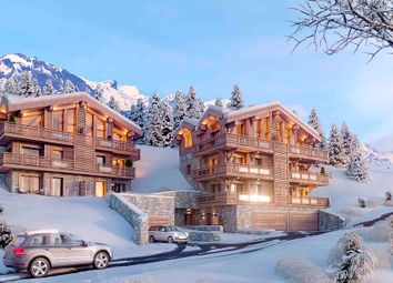 Thumbnail 4 bed chalet for sale in Courchevel 1650, Courchevel, Savoie, Rhône-Alpes, France