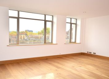 Thumbnail Studio to rent in Pall Mall, London