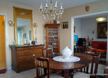Thumbnail 2 bed apartment for sale in Champagne-Ardenne, Aube, Saint Andre Les Vergers