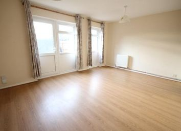 Thumbnail 3 bed semi-detached house to rent in Fulmar Lane, Wellingborough