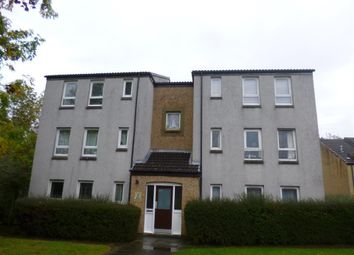 Thumbnail 1 bed flat to rent in Burghmuir Court, Linlithgow, West Lothian