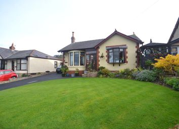 Thumbnail 2 bed bungalow for sale in Whalley Road, Billington