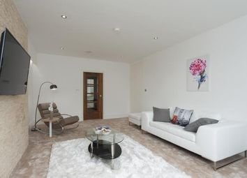 Thumbnail 3 bed flat for sale in Gloucester Terrace, Hyde Park