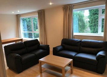 Thumbnail 2 bed flat to rent in Malmesbury Park, Hawthorne Road, Edgbaston, Birmingham