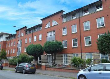 2 bed flat for sale in Beith Street, Flat 2/1, Partick, Glasgow G11