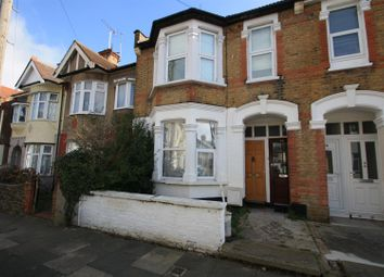 Thumbnail 1 bedroom flat for sale in Southview Drive, Westcliff-On-Sea