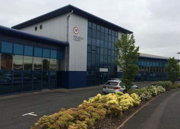 Thumbnail Office to let in Wolseley House, Dyson Way, Stafford