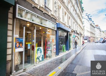 Thumbnail Property for sale in Paris, Paris, France