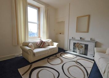 Thumbnail 1 bedroom flat to rent in Westfield Road, Edinburgh EH11,
