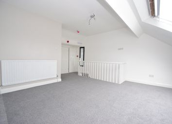 Thumbnail 1 bed terraced house to rent in Kilwick Street, Hartlepool