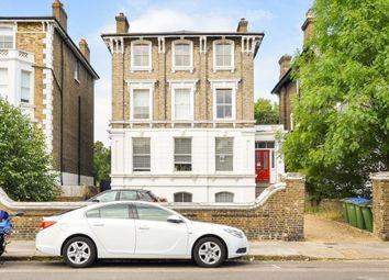 2 bed maisonette to rent in Vanbrugh Park, London SE3