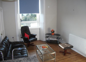 Thumbnail 1 bedroom flat to rent in Murieston Place, Dalry
