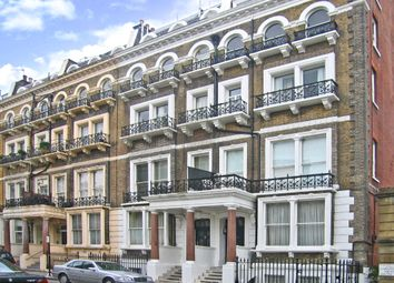 Thumbnail Studio to rent in Grenville Place, London
