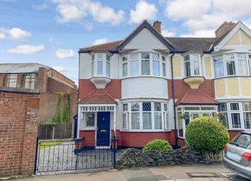 3 bed semi-detached house for sale in Aintree Crescent, Barkingside IG6