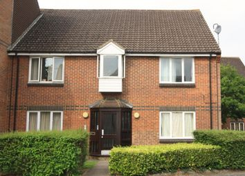 Thumbnail 1 bed flat for sale in Dairymans Walk, Guildford, Surrey