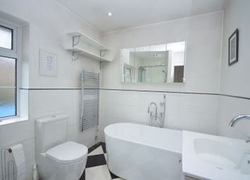 Thumbnail 3 bed semi-detached house to rent in Ethelburt Avenue, Highfield, Southampton