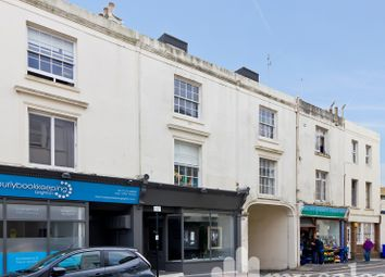 Thumbnail Block of flats for sale in St. Georges Road, Brighton