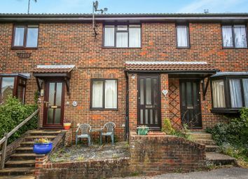Thumbnail 1 bedroom terraced house to rent in Archway Mews, Dorking