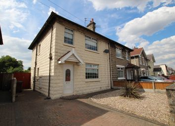 Thumbnail 3 bed semi-detached house for sale in Bailey Drive, Bootle, Bootle