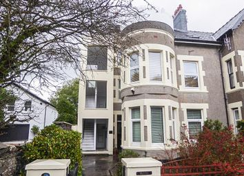 Thumbnail 1 bed flat to rent in 48 Albany Road, Douglas, Isle Of Man