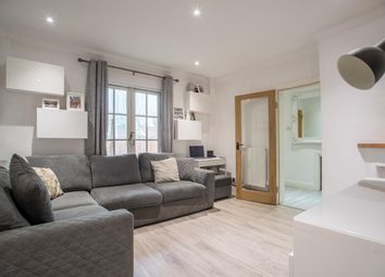 Thumbnail 1 bed flat for sale in Ocean Drive, Ferring