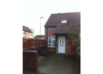 Thumbnail 1 bedroom property to rent in Tintern Grove, Shirley, Southampton