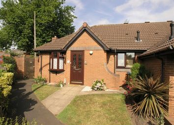 Thumbnail 2 bedroom semi-detached bungalow for sale in Chatwins Wharf, Tipton