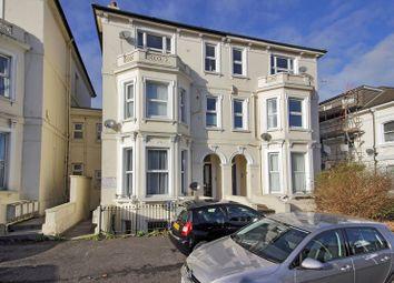 2 bed flat for sale in Upper Grosvenor Road, Tunbridge Wells TN1