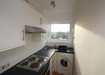Thumbnail 2 bed flat to rent in 113A Norley Road, Cuddington, Northwich, Cheshire