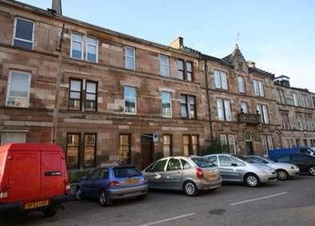 Thumbnail 1 bed flat to rent in 28 March Street, Shawlands, Glasgow
