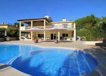 Thumbnail Villa for sale in Santa Ponsa, Mallorca, Spain