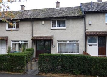 Thumbnail 2 bed terraced house to rent in Moir Place, Glenrothes, Fife