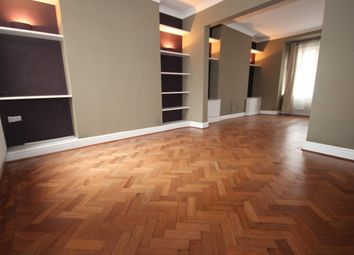 Thumbnail 2 bed terraced house to rent in Cherry Road, Chester