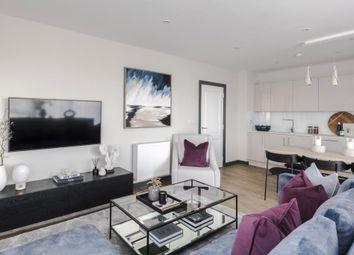 2 Watling Street, Bexleyheath DA6. 3 bed flat for sale