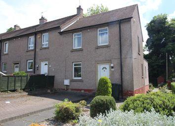 Thumbnail 3 bedroom terraced house for sale in Drum Brae Drive, Edinburgh